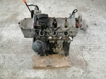 Motor VW Polo 9N Skoda Fabia 1.2 i AWY