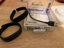 Banda Sony Smartband SWR10 - 2 bratari incluse