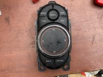 Joystick navigatie  MINI COOPER F55 , F56 , Cooper S R60