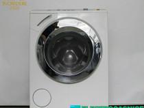 Miele 047 mașină de spălat