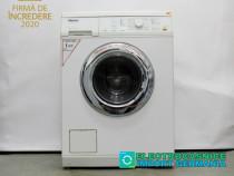 Miele 323 mașină de spălat