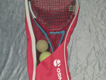 Set rachete tenis camp Artengo 700