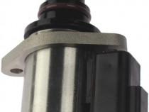 Electrovalva cutie viteze jcb 3cx 4 speed luc builds afterma