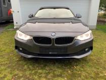 BMW Seria 4 Coupé 420d