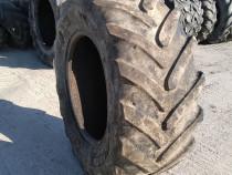 Anvelope 440/65R24 Michelin cauciucuri sh agricole