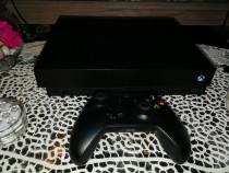Xbox One X 1 TB 4K Impecabil Forza Horizon 4