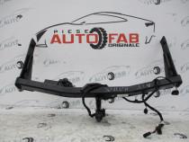 Carlig electric Volkswagen Sharan - Seat Alhambra 2010-2020
