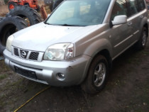 Nissan xtrail , 136 cp, 2,2 dci, 2005,