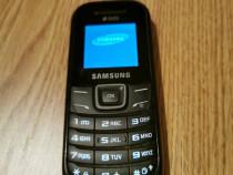 Samsung e1202 dual sim