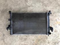 Radiator racire apa Opel Corsa / Combo C (X01) 63009A
