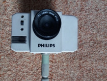 Camera video de colectie