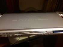 DVD Player Hyundai