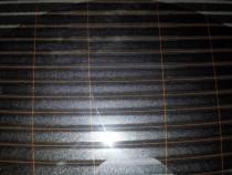 Luneta BMW seria 3 E90