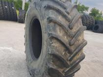 Anvelope 650/75R32 Tyrexagro cauciucuri sh agricole