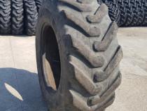 Anvelope 400/80-24 Michelin cauciucuri sh agricole