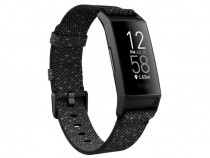 Bratara / Ceas fitness Fitbit Charge 4, Special Edition