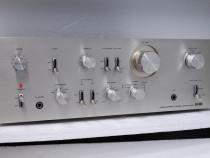Statie GOLD STAR GSA-8600.