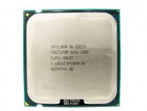 Procesor Intel Pentium Dual Core E5300, 2600Mhz, 2Mb Cache,