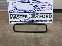 Oglinda retrovizoare Ford Focus MK3 C-Max MK2 BU5A-17E678-KC
