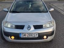 Renault Megane 2 pret fix!!