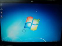 "Monitor 19"" LED HP CODE: L1945W 19 inch LED, VGA si 2 USB"
