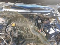 Motor dacia logan 1.5 euro4