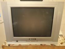 Televizor Cartel