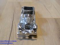 Masina decorativa Rolls Royce