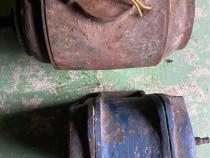 Motor electric/rulmenți