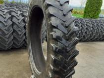 Anvelope 380/90R50 Michelin cauciucuri sh agricole