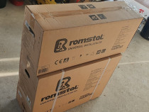 Aer conditionat - romstal habitat 12000 btu