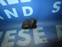 Comenzi scaune Mercedes C220 S203; 2108213851