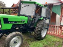 Tractor Deutz D7807 75cai