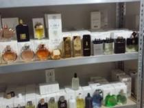 Parfumuri Tester Diverse modele calitatea 1 - 300 de modele