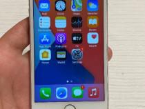 IPhone 6s Silver 16GB Neverlocked-Citeste Anuntul cu Atentie