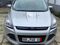 Ford Kuga 2015 euro 6