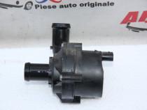 Pompa recirculare apa VW Touran 2 2015-prezent 5Q0965567J