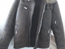 Cojoc haina barbati