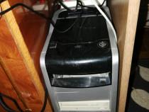 Sistem PC pentru voucher Rabla Electrocasnice/uz personal