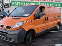 Renault Trafic,1.9 Diesel,2006,AC,Finantare Rate