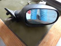 Oglinda dreapta Lancia Lybra