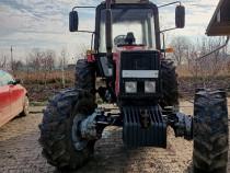 Tractor Belarus 1221.2