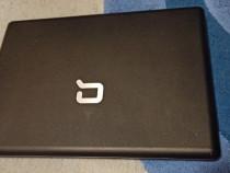 Laptop HP Presarii F500