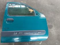 Usa Dreapta Renault Kangoo 2006