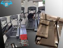 Reparatii Mentenanta aparate de fitness/cardio