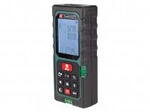 Telemetru/ruleta laser nou/sigilat/garantie parkside plem 50