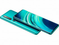 Telefon Xiaomi MI 10 256gb