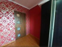 Apartament 3 camere Ferdinand-Ritmului-Pantelimon