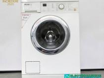 Mașină de spălat Miele w3371