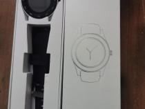 Smartwatch  V5
